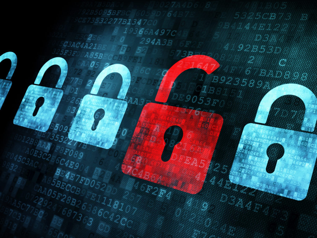 10 cyber security trends to look out for in 2020 image