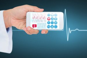 Medical innovation: bioelectronics redefining healthcare