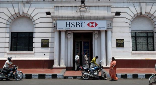 HSBC suffers IT outage - Information Age