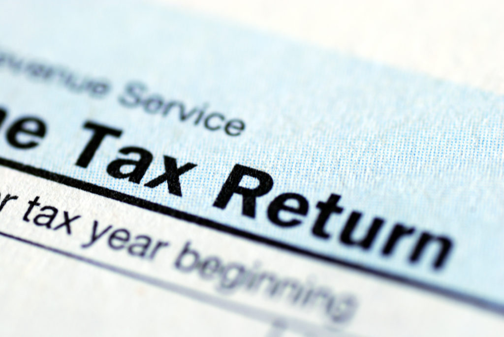 UK software developers missing out on R&D tax credits image