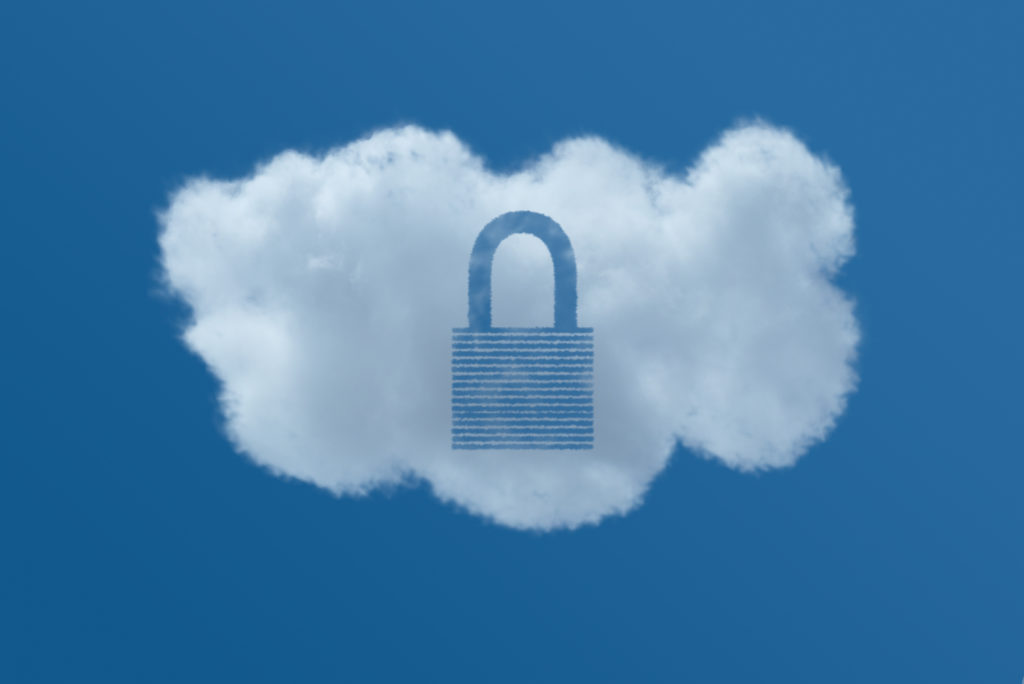 10 tips for securing AWS public cloud environments