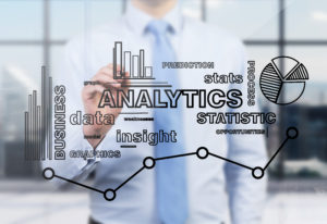 Winning with analytics in the pharmaceutical industry