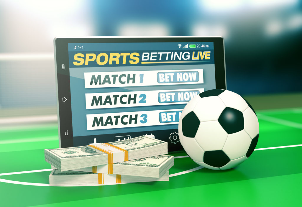 Best sports betting info appointment void bet on accumulator bet365