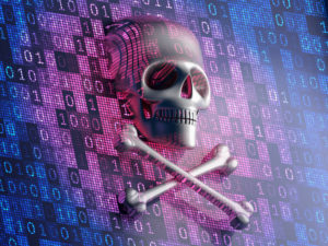 WannaCry and BlueDoom deterred by a layered approach to cyber defence