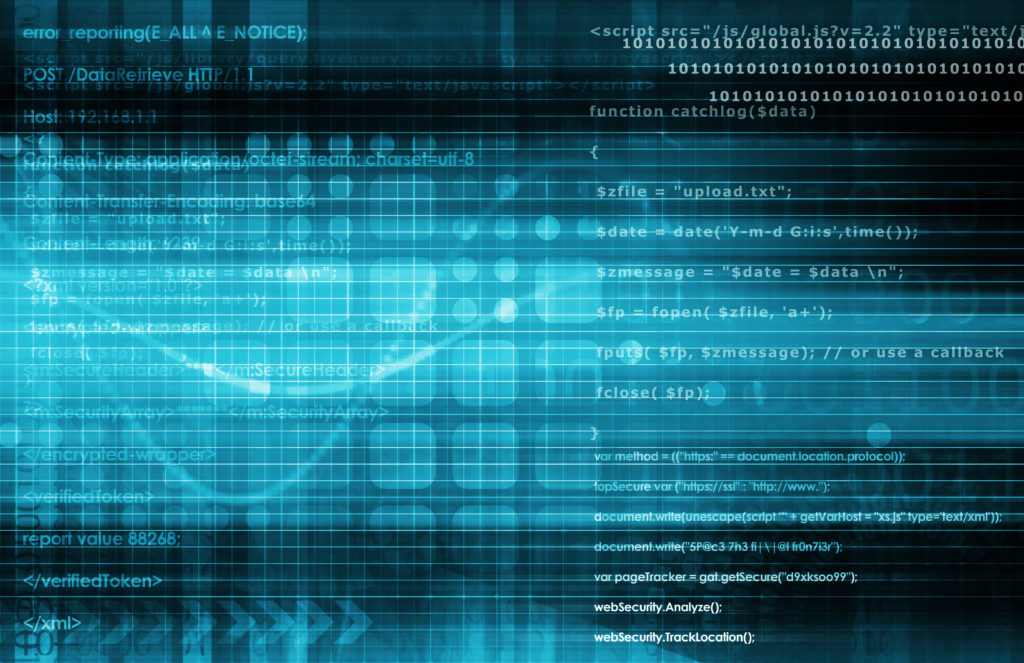 Which analytics tools are business ready now? - Information Age