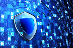Cyber defence must be a priority for next UK Government