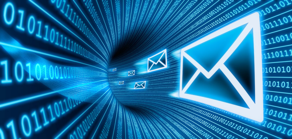Dispelling common email hosting myths - Information Age