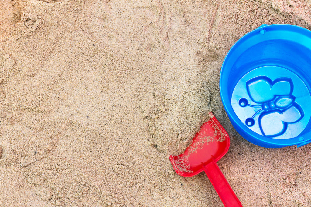 Is your sandbox strategy keeping you safe? - Information Age