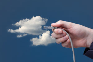 Top 10 benefits of cloud computing