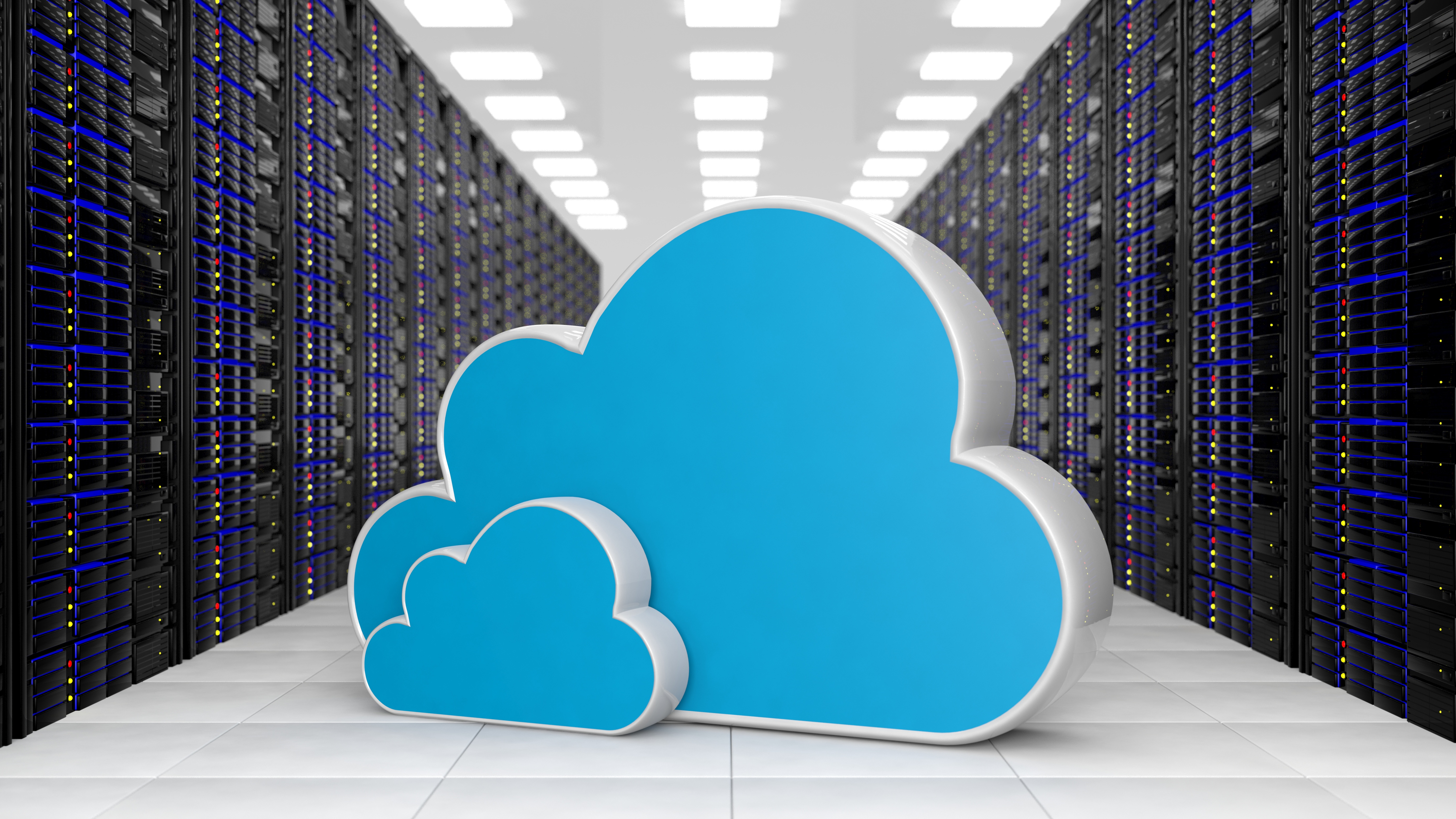 Top 5 tips for doing a cloud storage cost analysis