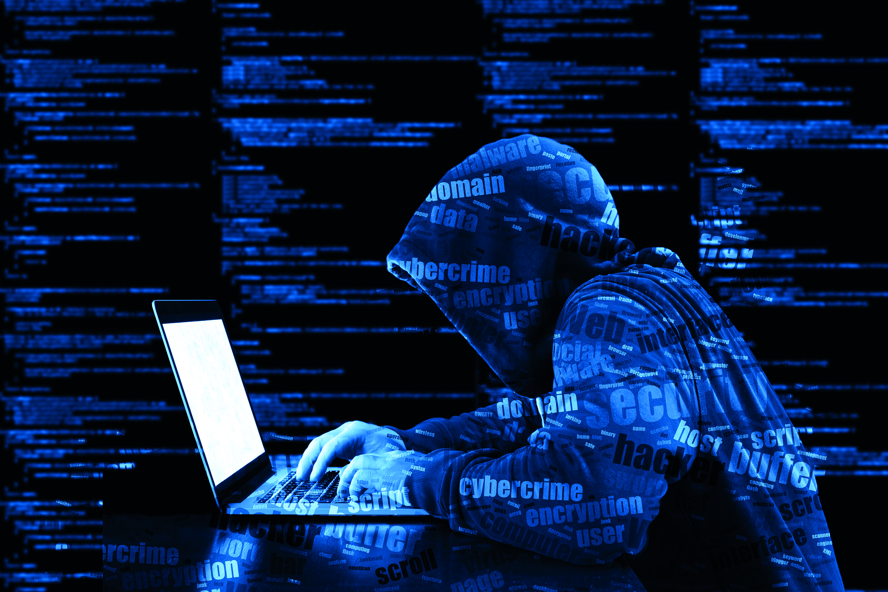 Fighting the cyber war in the digital age - Information Age