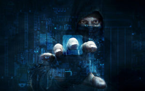 US vulnerable to unexpected cyber-attacks