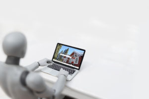 How AI will drive real estate's evolution in 2018