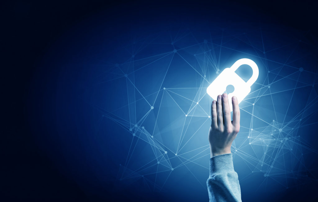 Five cyber security trends for 2018 - Information Age