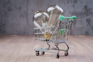 The keys to successful retail innovation