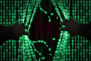 Hackers target Norway's energy and defence industry