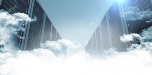 Benefits of cloud computing security tools for data storage