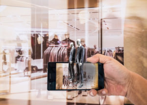 Retailers are all tech companies deep down