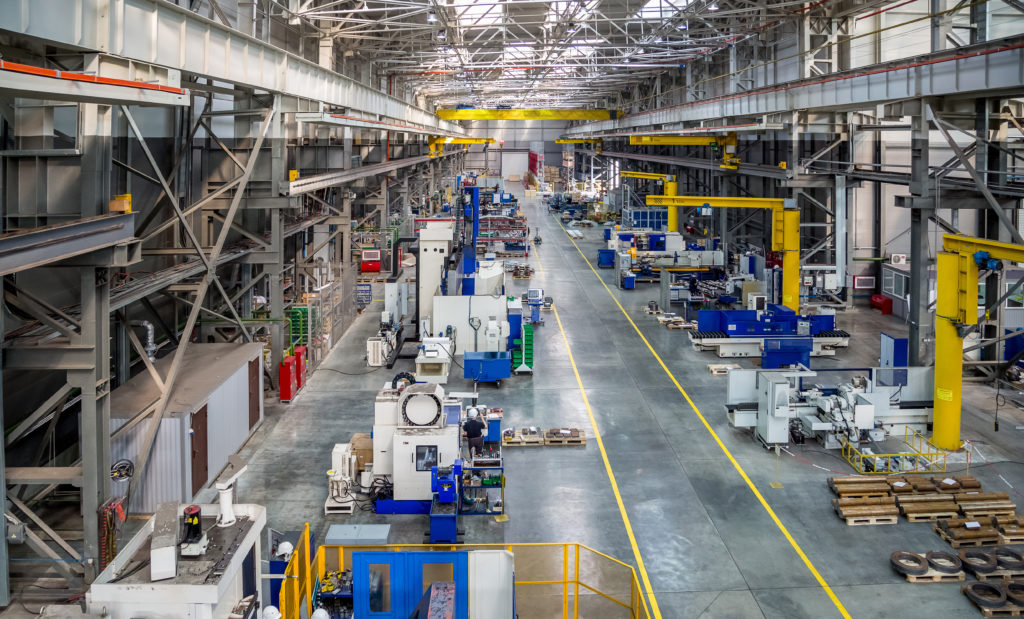 Image result for manufacturing