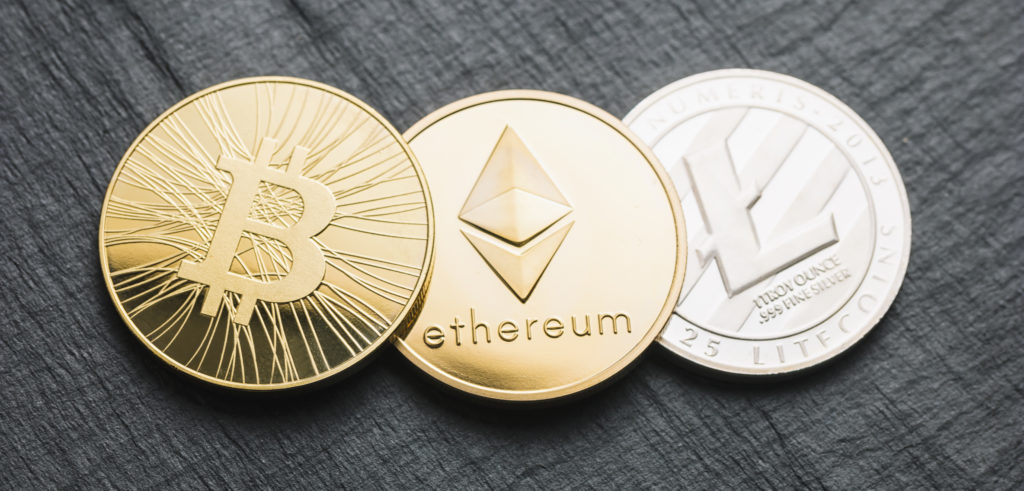 Ethereum (ETH) Selling crypto podcasts price, Marketplace Cap