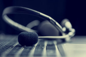 Why contact centres are failing their most vulnerable callers