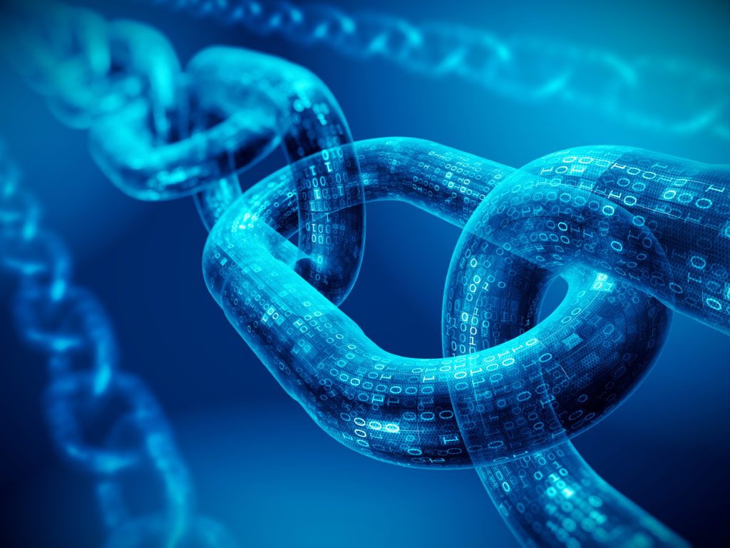 Blockchain In pharma Advantages And Disadvantages