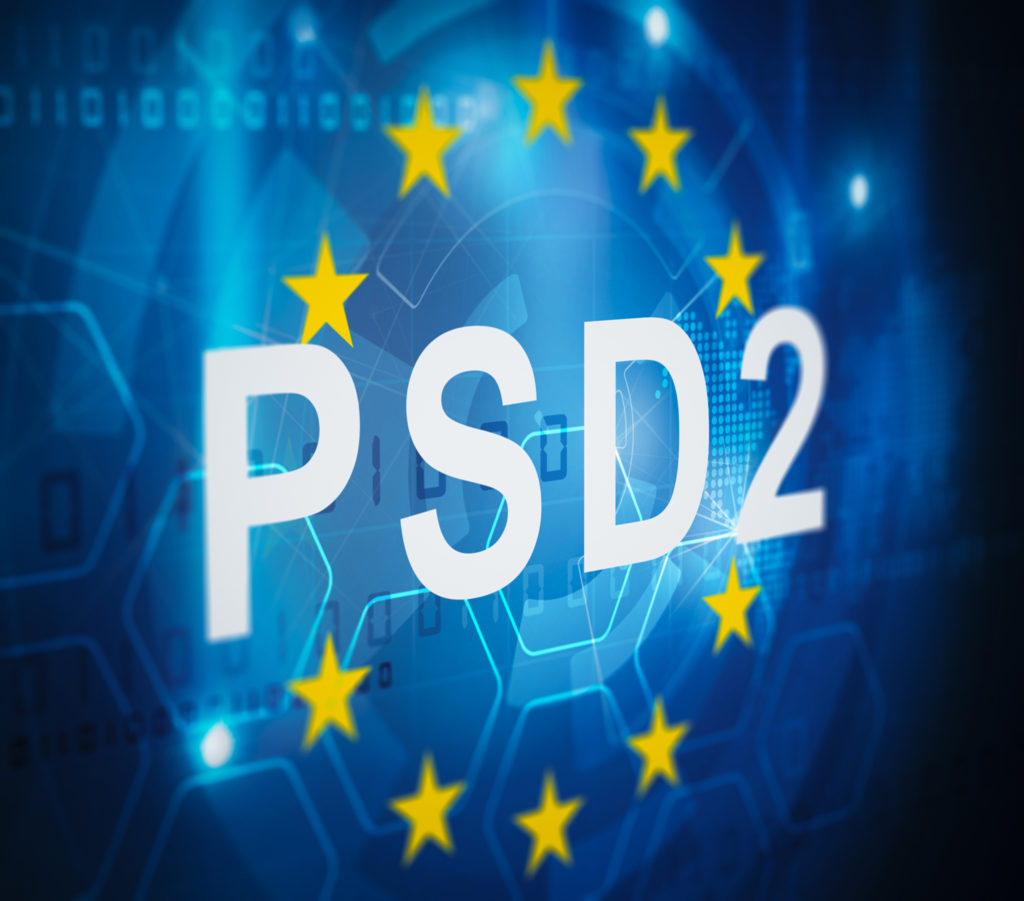 The PSD2 deadline: 8 things businesses needs to know image