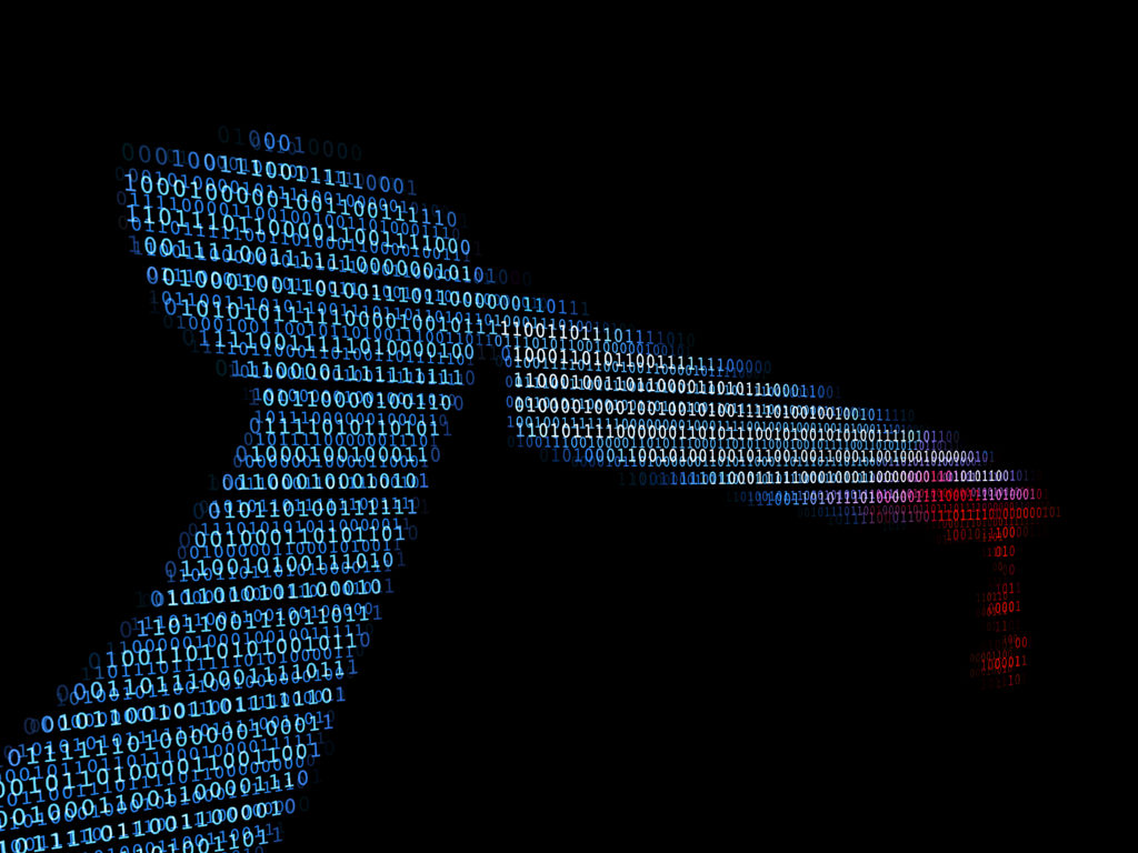 Cyber security leaders concerned about sharp rise in digital threats