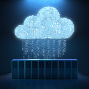 Data centre migration – how to know when the time is right?