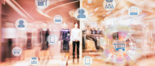 The future of physical retail depends on digital embrace