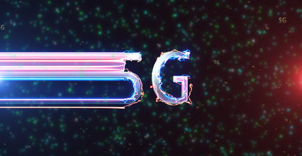 '5G will take innovation to the next level, and the possibilities are endless'