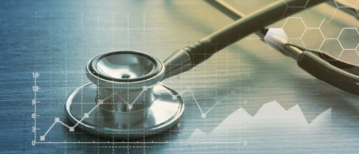 The impact of data analytics on healthcare