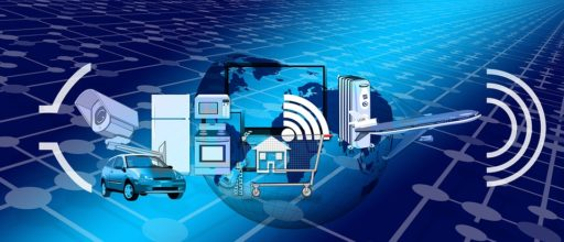 """Business IoT """"growing faster than one would think"""""""