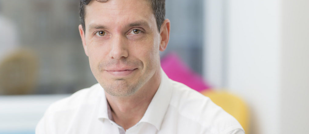 Mark Holt, CTO of Trainline, recently took part in Information Age's CTOs on our Doorstep feature, where he explained the importance of prioritising the customer