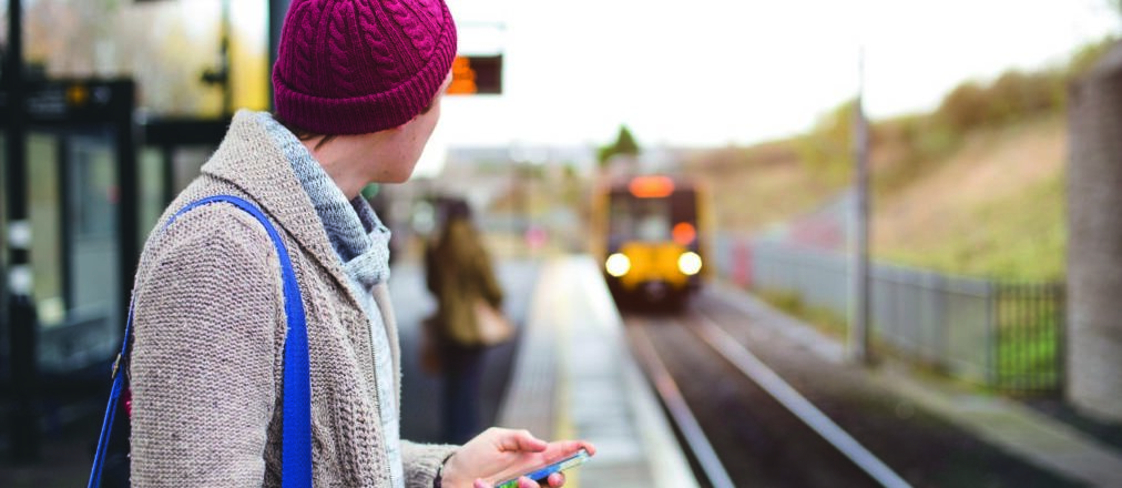 Embracing artificial intelligence will be critical in improving the user experience, and staving off disruption for those in the travel industry