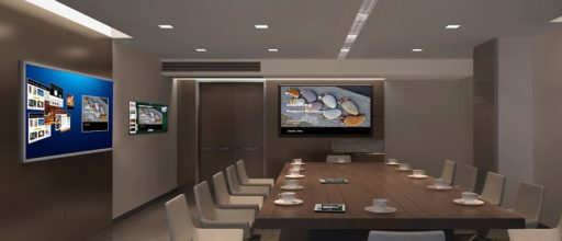Plantronics secure purchase of Polycom in $2BN deal