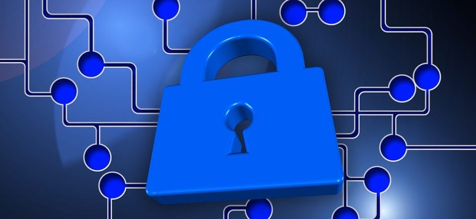 How can Internet of Things devices be protected within