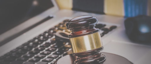 Artificial intelligence in the legal industry – Part 2