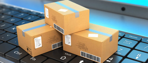 What CTOs of online retailers learn from Amazon?