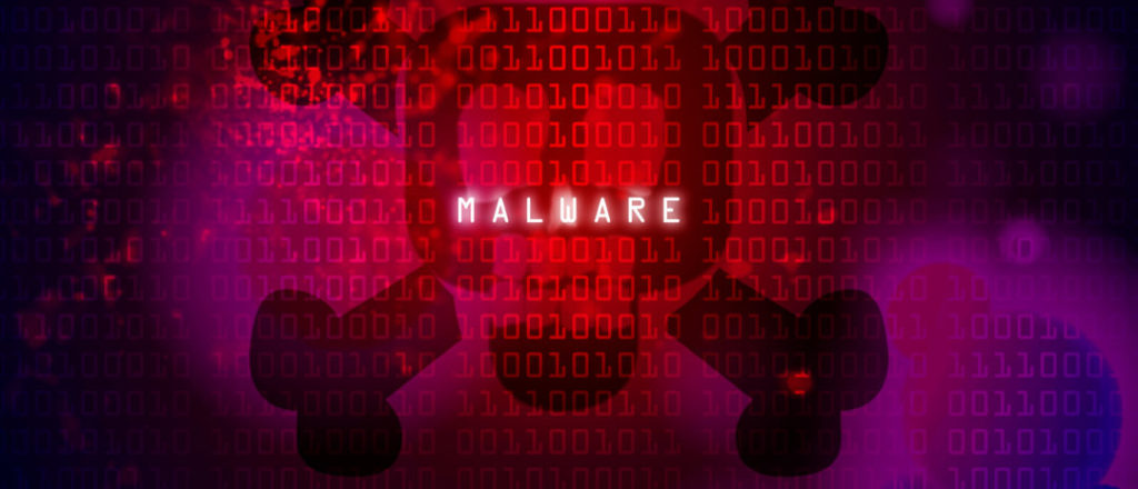 A guide to cyber attacks: Malware – Part 1 image