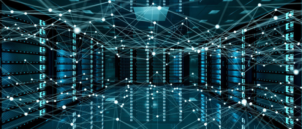 How to choose the best enterprise storage solution for your business image