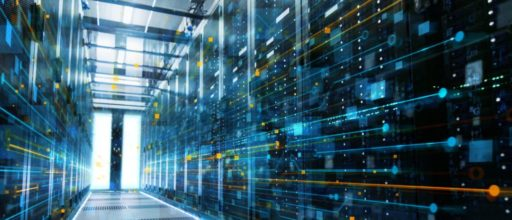 A perfect storm: the environmental impact of data centres