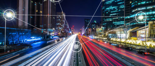 'IoT is the fastest growing force affecting PKI planning and evolution' – Thales