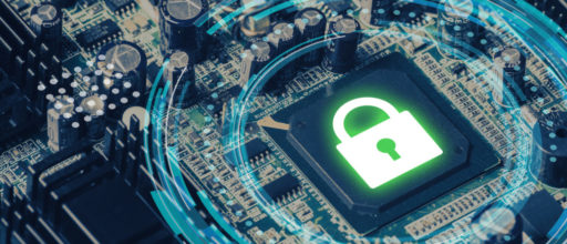 The best way of protecting the IoT – MuleSoft CTO