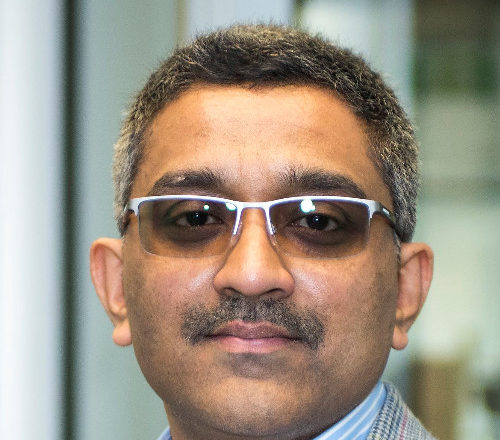 Kalyan Kumar says that there are frontrunner industries that AI will impact the most in the coming years.