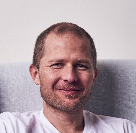 Harald Gölles is CTO of omni:us — an artificial intelligence solutions provider.