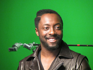 will.i.am predicts Data Independence Day image