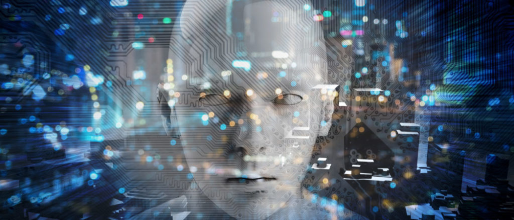 Artificial intelligence networks and the future of deep learning