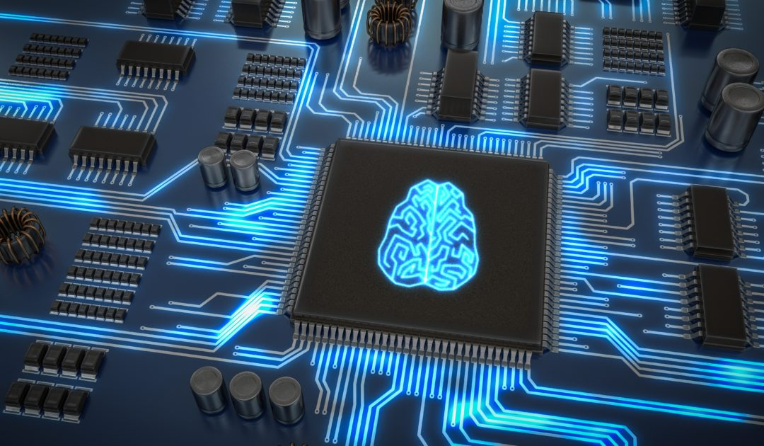 What is artificial intelligence? Defining it in business — a CTO guide
