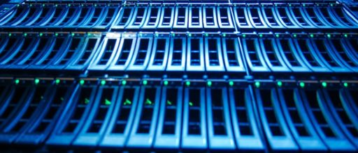 Caching Gateways are displacing the Enterprise NAS. Heres why